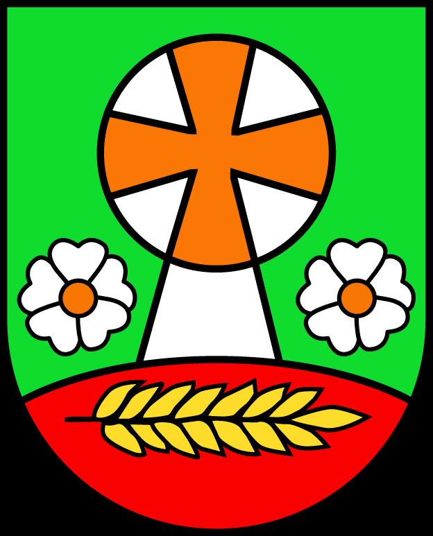 Alferde